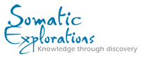 SomaticExplorations_Logo_TransWeb.png