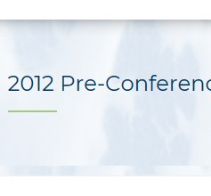 2012 Pre-conference Dissection Workshop.PNG